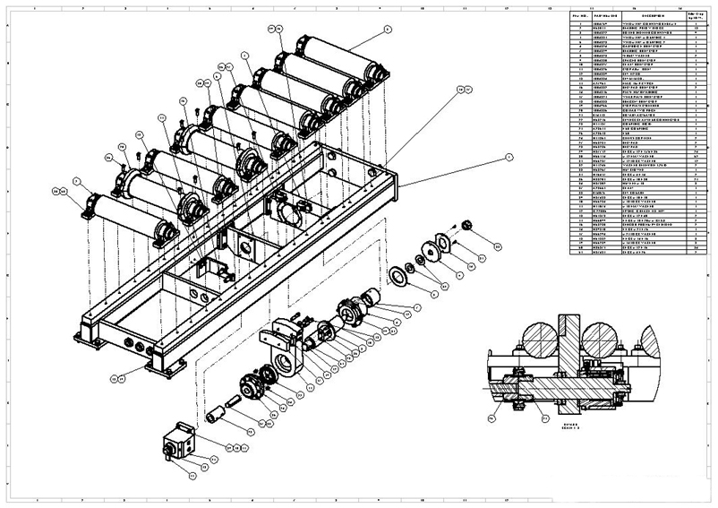 Wiring Diagram For Dune in addition 1095870 moreover Exercises In Drawing further Gm Parts Diagrams Exploded Views likewise Simple Wiring Diagrams Honda Cb750. on drawing wiring diagrams in solidworks